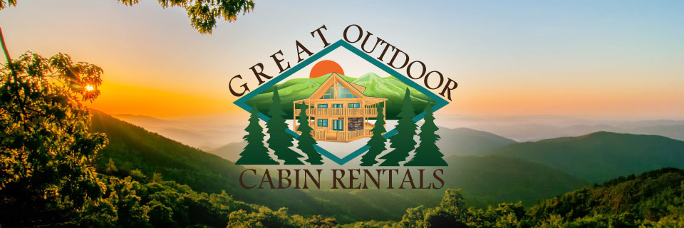 Free Attraction Tickets In The Smoky Mountains