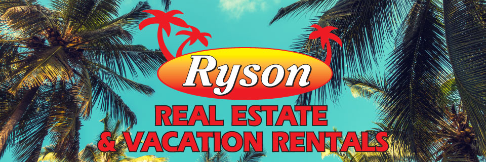 Free Activities Xplorie Ryson Real Estate Vacation Rentals
