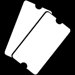 Xplorie Activity Icon