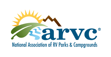 ARVC National Association of RV Parks & Camp Grounds
