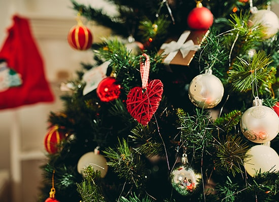 How to Prepare Vacation Rentals for the Holiday Season