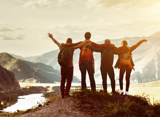 5 Ways To Strengthen Customer Relationships