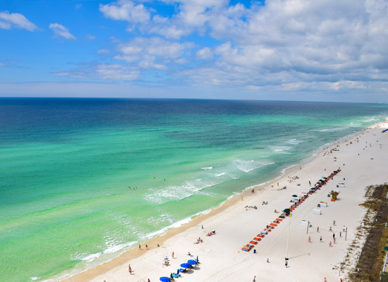 South-Walton-Beach-Surge-Featured