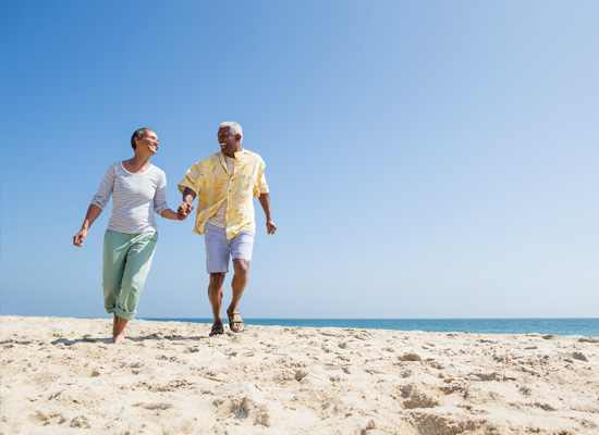Vaccinated-Older-Americans-Featured